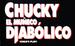 Chucky 1 - logo.png