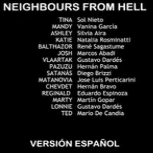 Doblaje Latino de Vecinos Infernales (Episodio 7).jpg
