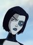 Domino de Wolverine y los X-Men Episodio 8