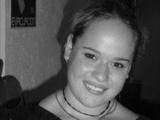 Karla Falcón