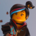 LEGO Lucy.png
