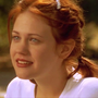 Maitland Ward in Dish Dogs
