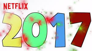 Netflix: Cuenta regresiva para el Año Nuevo