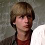 Rich Footloose1984