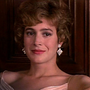 Sean Young in No Way Out