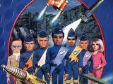 Thunderbirds (serie de TV)