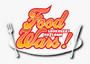 Food Wars Logo