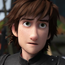 Hiccup HTTYD2.png