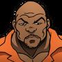 Iron Michael (BH)