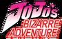 Logo JoJoBA