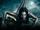 Sirena (serie de TV)