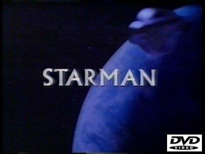 El hombre de las estrellas (serie de TV)