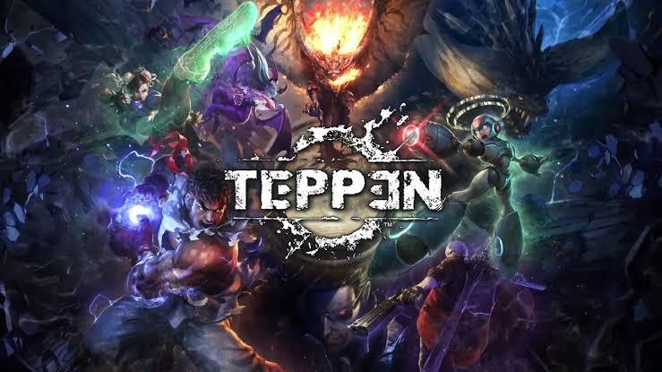 Aurum2000/TEPPEN
