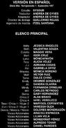 DareMe Credits(ep7)