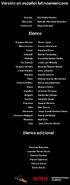 Eljuicio Credits(ep5)