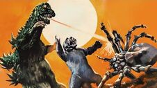 Godzilla_en_Español_-_Son_Of_Godzilla_-_HD