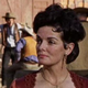 Jane Russell in Johnny Reno