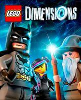 LegoDimensionsPoster