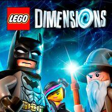 LegoDimensionsPoster.jpg