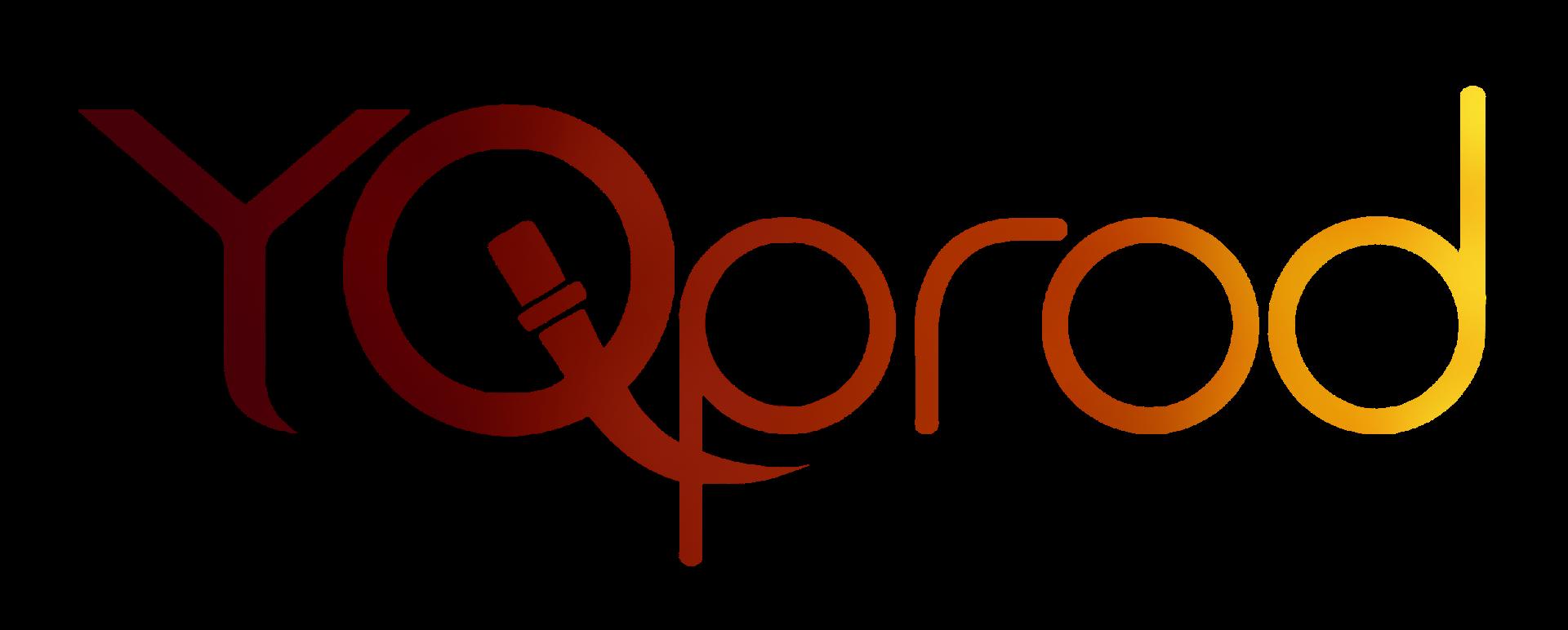 YQProd