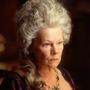 P&P Lady Catherine
