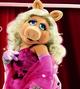 Piggy - Los Muppets