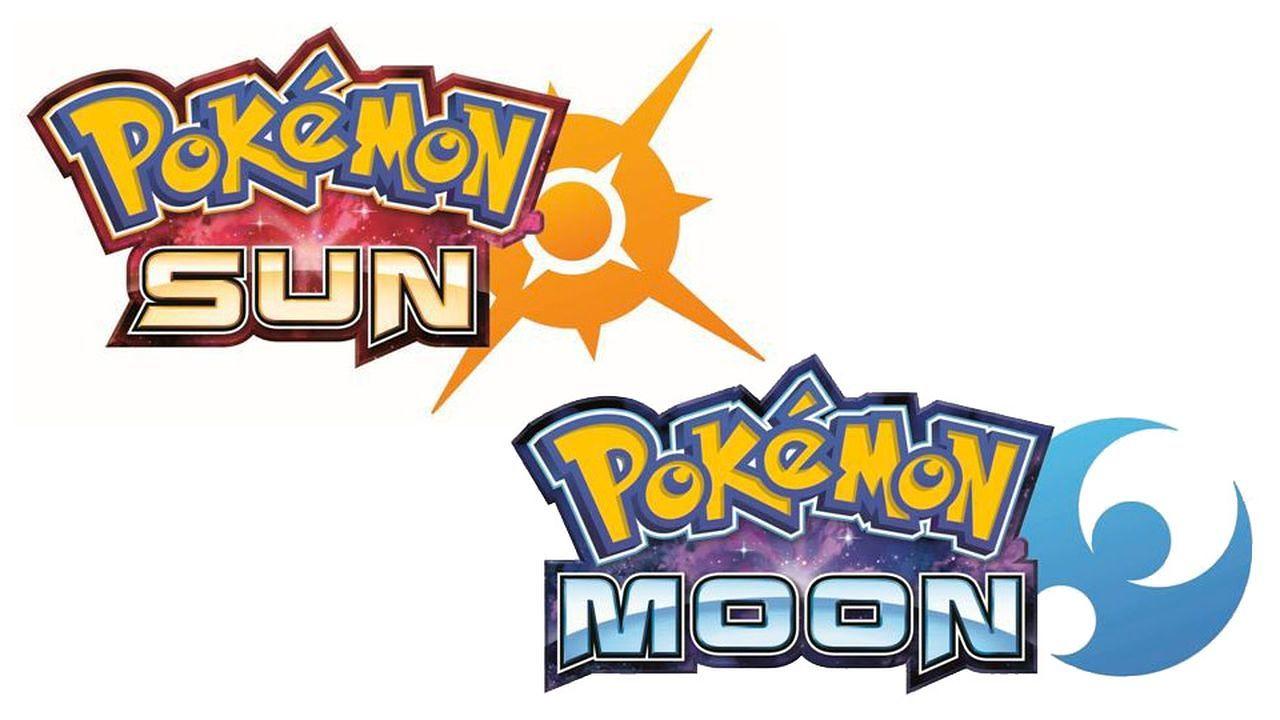 Alexdjhouse/Propuesta para los nuevos personajes de Pokemon Sol y Luna