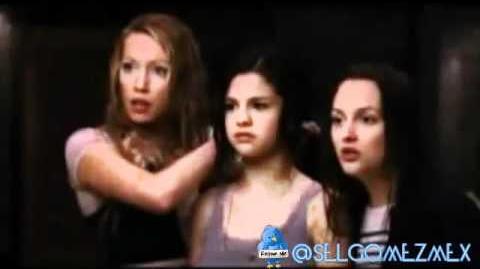 """Princesa Por Accidente (Monte Carlo) - Comercial Latino """"TV Spot"""""""