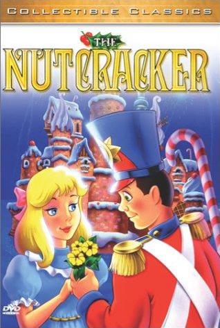 El Cascanueces (1995)
