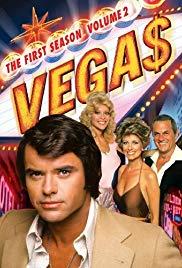Las Vegas (serie de 1978)