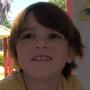 Wyatt AP4