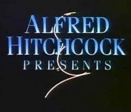 Alfred Hitchcock presenta (1985)