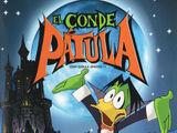 Conde Pátula