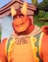 Debin Spyro