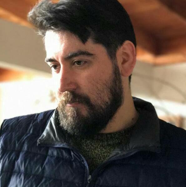 Elías Martínez