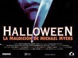 Halloween: La maldición de Michael Myers