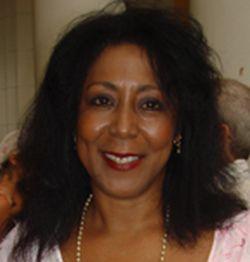 Irela Bravo
