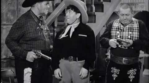 Los_Tres_Chiflados_-_Campeones_del_oeste_(1943)