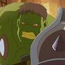 PHK-Hulk