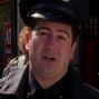 Policia1 - SPR