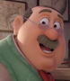 ProfesorHumbert LADTJ