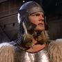 RHI-Thor