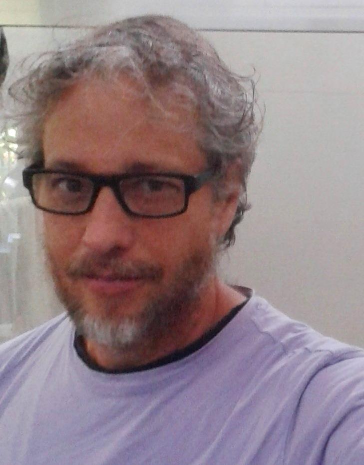 Esteban García