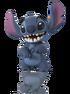 Stitch2.png