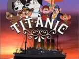 Titanic: La leyenda continúa