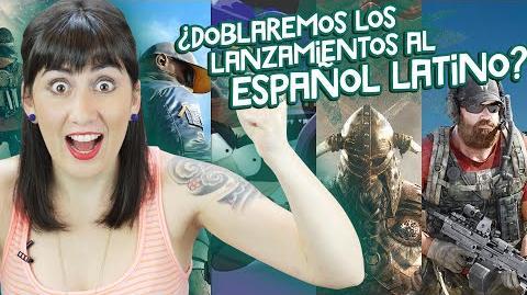 ¿Doblaremos_los_lanzamientos_al_español_latino?-0