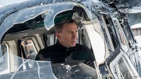 007 SPECTRE Tráiler oficial 2 (México) - Estreno 06 noviembre solo en cines.