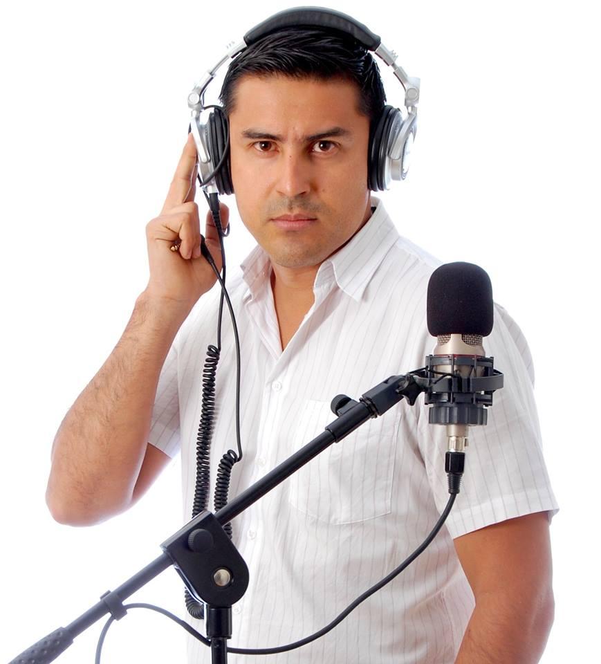 Guerci Contreras
