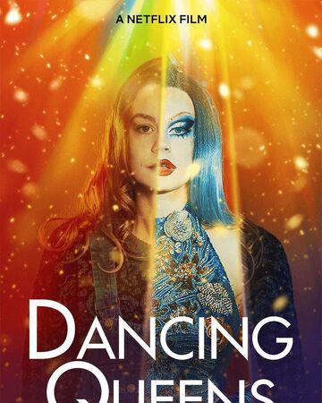 Dancing Queens-284168379-large.jpg