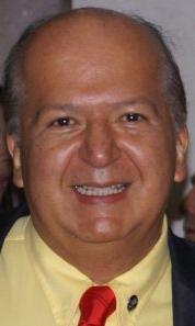 Gerardo Suárez